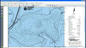 Lake Master Maps For Humminbird