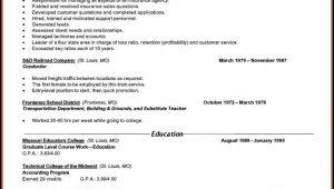 Microsoft Free Resume Templates 2015