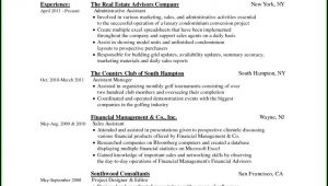 Microsoft Office Word Resume Templates Free Download