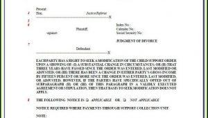New York State Tax Form It 201 X