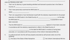 Nh Family Court Divorce Forms