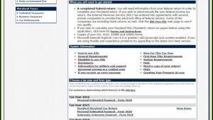 Ny State Tax Form It 201 Att