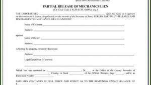 Ny State Tax Form It 201 X