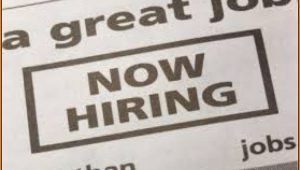 Physical Therapist Job Openings