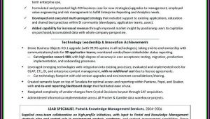 Resume Distribution Services India