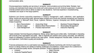 Resume Job Boards