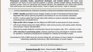 Resume Writer Denver Colorado