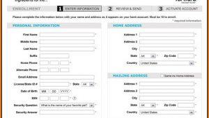 Safeway Job Application Form Online