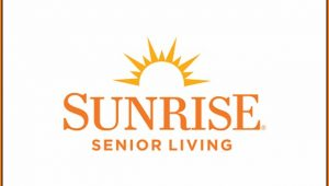 Sunrise Senior Living Job Application