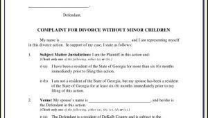 Tarrant County Divorce Filing Records