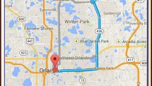 Tracking Phone On Google Maps