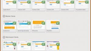 Transactional Email Templates Github
