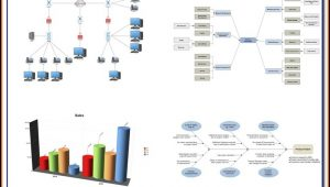 Value Stream Mapping A Distribution Industry Application