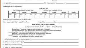 Wendys Jobs Application Online