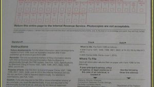 Where To Buy 1099 Misc Forms