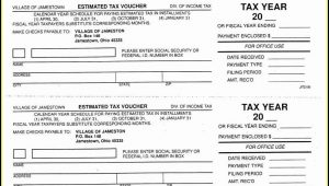Where To Send 1099 Misc Forms Irs 2017
