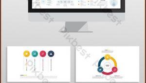 Workflow Analysis Template Free